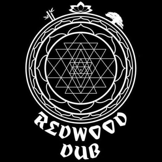 Redwood Live Dub set
