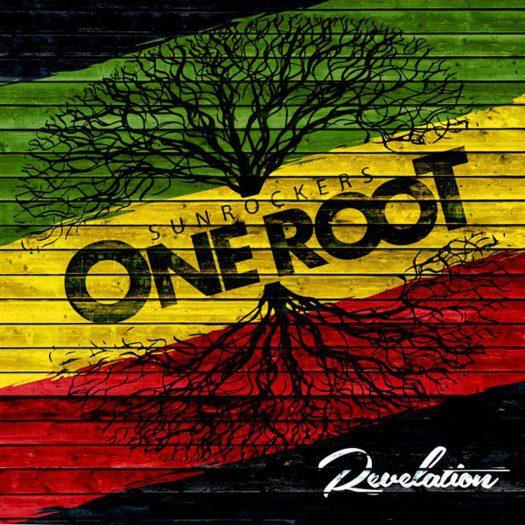 One Root - Revelation
