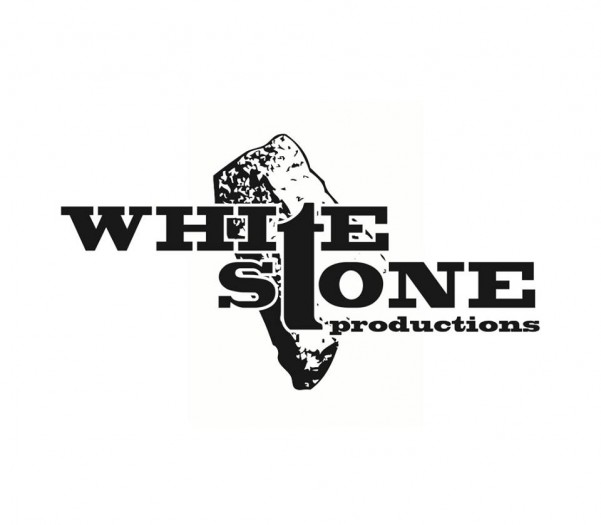 White Stone Productions