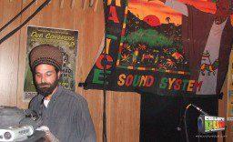 Chalice Sound System