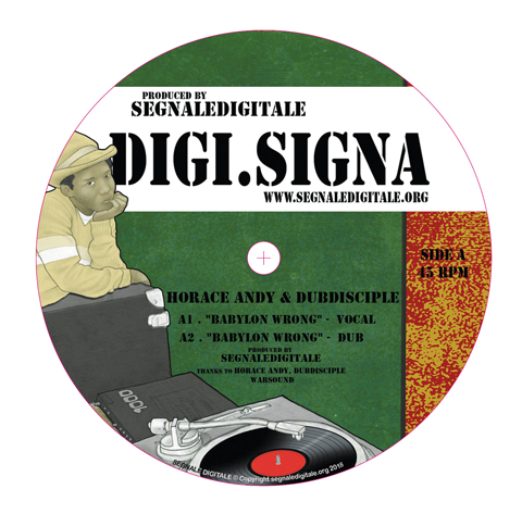 12inch Digi.Signa 029
