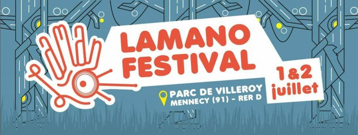 Lamano Festival