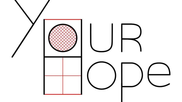 Your Hope