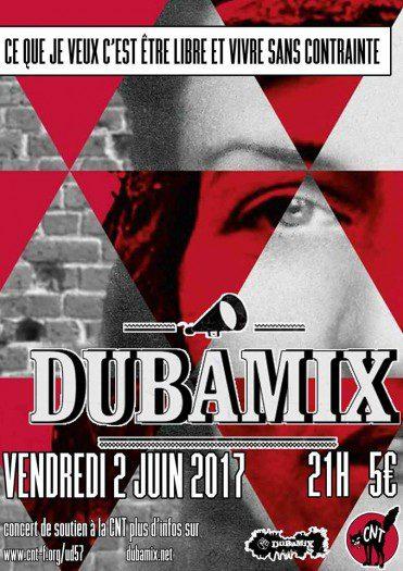 Dubamix Volume 3
