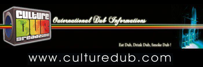 Culture Dub Records