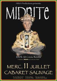 midnite-concert-paris-cabaretsauvage-11juillet2012