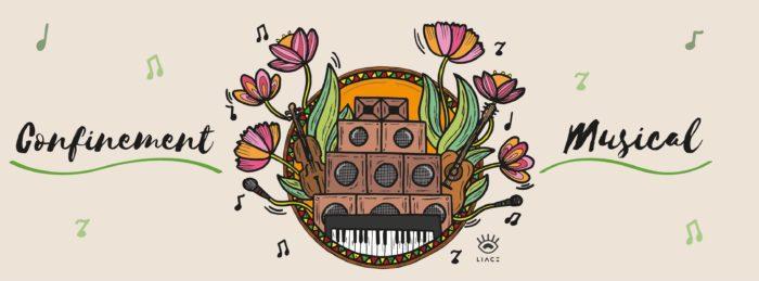 Kandee @ Sundub (confinement musical)