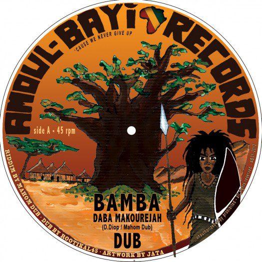 amoul-bayi-records-daba-maroukejah-ganja-tree-mahom-dub-rootikal-45