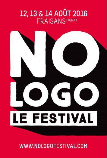 No Logo Festival