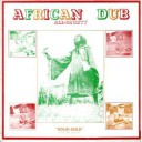 African Dub - Chapter 1