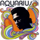 Aquarius Dub