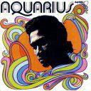 Aquarius Dub
