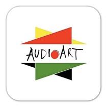 AudioArt
