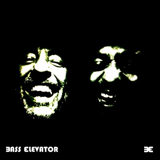 Bass Elevator - LP