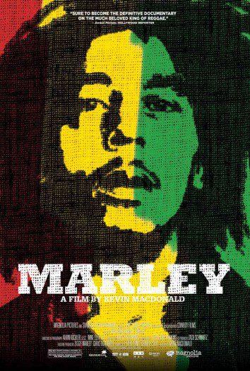 Bob-Marley-Film-Kevin-Mc-Donald-Cinéma-2012-Marley
