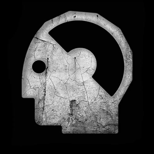 Brainless Sound System - Human Machine
