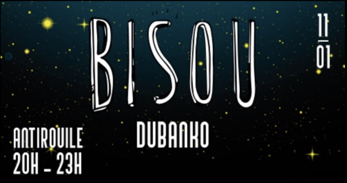 Bisou & Dubanko