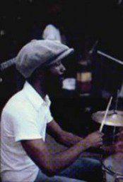 Carlton Santa Davis
