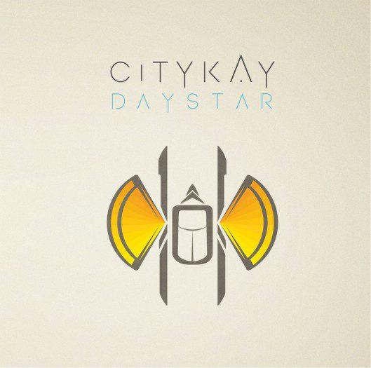 City-Kay-Daystar