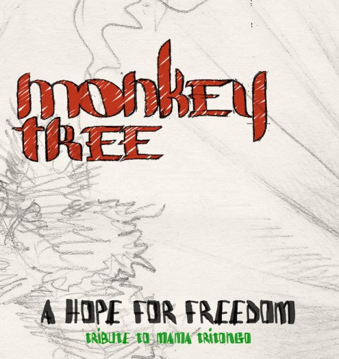 Monkey Tree - A Hope For Freedom