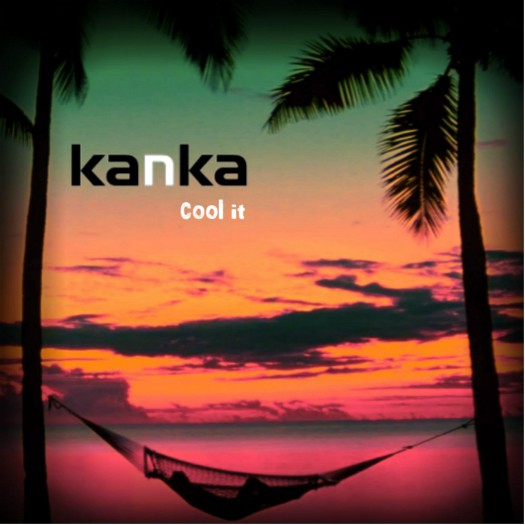 Kanka - Cool It