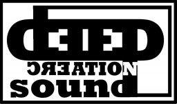 Deep Creation Sound