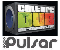 Culture Dub Show - Radio Pulsar