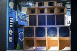 Culture Dub Sound System