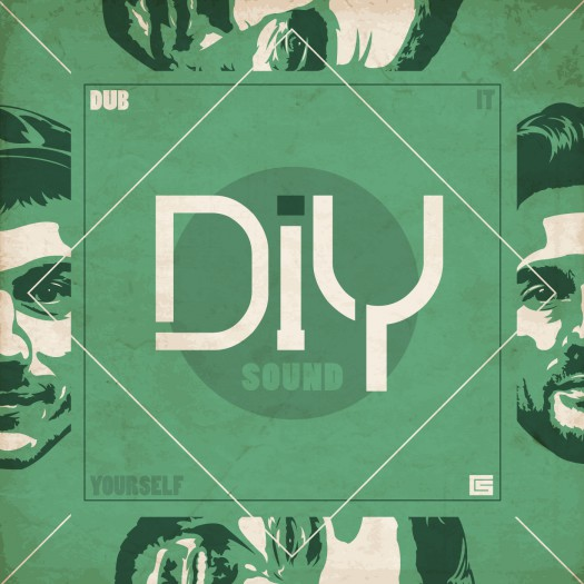 DIY Sound EP