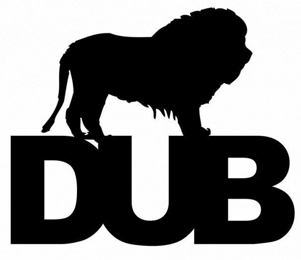 NFS Dub Sound System