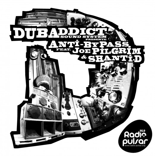Dub Addict - Interview