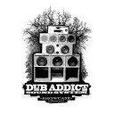 Dub Addict - Showcase Vol.1- Sounds Around