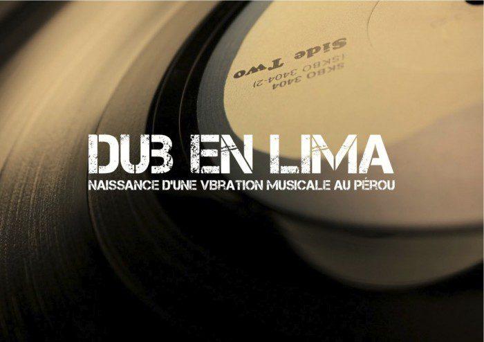Dub En Lima