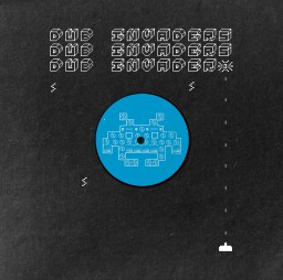 Dub Invaders Vol.3 – Part.2