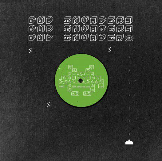 Dub Invaders Vol.3 - Part 3