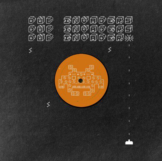 Dub Invaders Vol.3 – Part 4