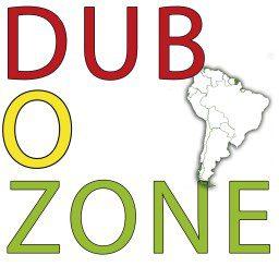 Dub O'Zone
