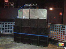 Kiraden Sound System