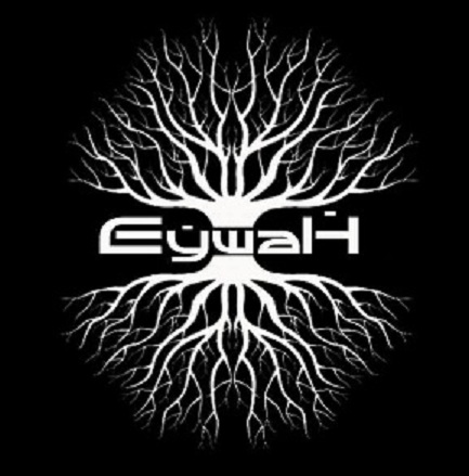 Eywah Dub Time