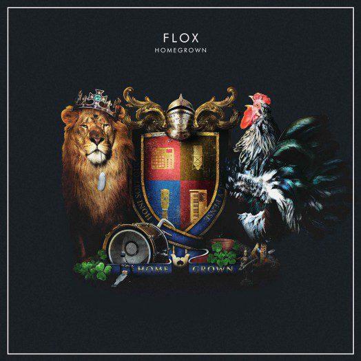 Flox - Homegrown