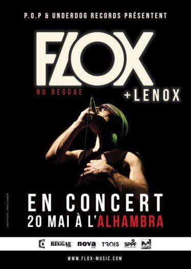 Flox & Lenox
