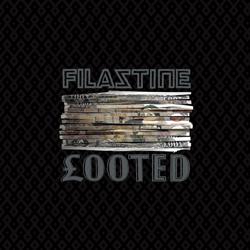 Filastine - £ooted