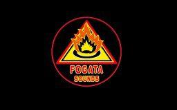 fogata-sounds-label-logo