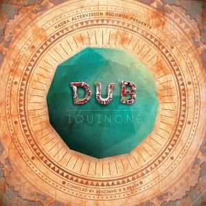 Hadra - Dubiquinone
