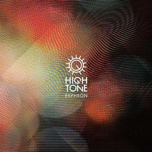 High Tone - Ekphrön