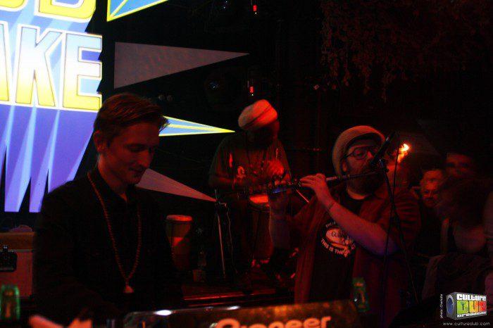 Dub Dynasty feat Jonah Dan & Don Fe