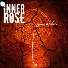 Inner Rose - Space and Time