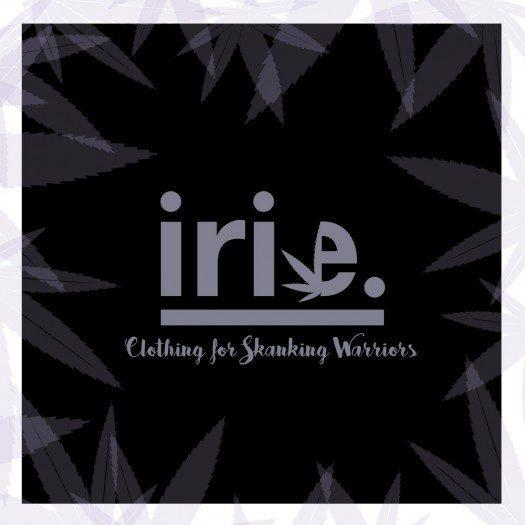 Irie Design