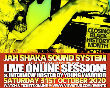 Culture Dub Sound meets The Bassment Sessions (Dubmatix) – CIUT FM