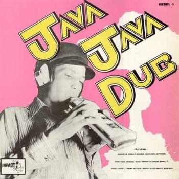 Java Java Dub